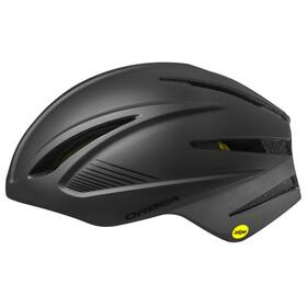 ORBEA R 10 Aero Mips Helm black